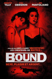 Bound streaming vf