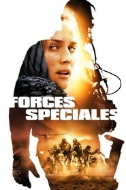 Forces Spéciales streaming vf