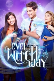 Every Witch Way streaming vf