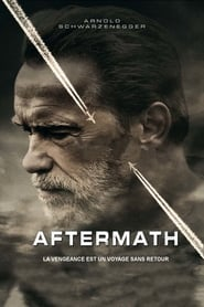 Aftermath streaming vf