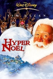 Hyper Noël streaming vf