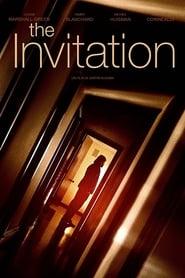 The Invitation streaming vf
