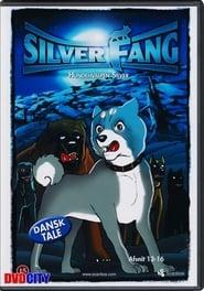 Silver Fang 4 streaming vf