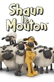 Shaun le mouton streaming vf