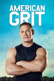 American Grit streaming vf