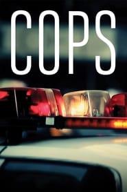 COPS streaming vf