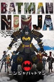 Batman Ninja streaming vf