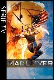 MacGyver streaming vf