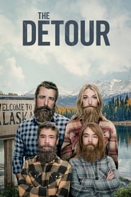 The Detour streaming vf