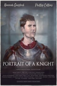 Portrait of a Knight streaming vf