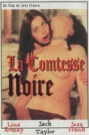 La comtesse noire streaming vf