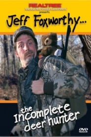 The Incomplete Deer Hunter Full online