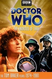 Doctor Who: The Androids of Tara Full online
