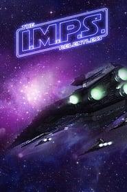 I.M.P.S. The Relentless - Chapter 1: Davenport Gateway Full online