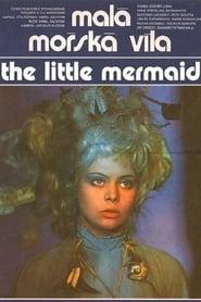 The Little Mermaid Full online