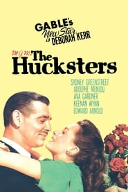 The Hucksters Full online