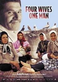 Four Women – One Man Full online