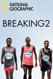 Breaking2 movie full