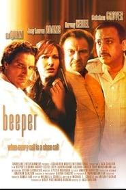 Beeper Full online
