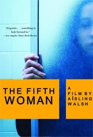 The Fifth Woman Full online