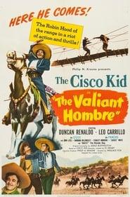 The Valiant Hombre Full online