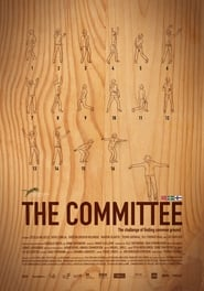 The Committee Full online
