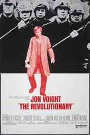 The Revolutionary Full online