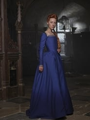 Mary, Queen of Scots Full online