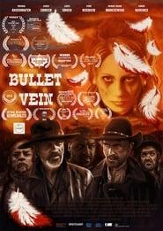 Bullet Vein Full online