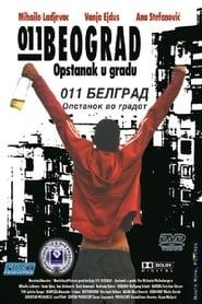 011 Belgrade Full online