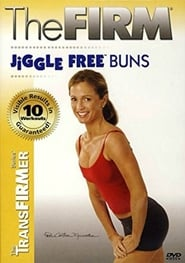The FIRM: Jiggle Free Buns Full online