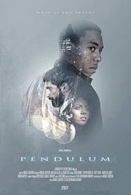 Pendulum Full online