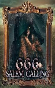 666: Salem Calling Full online