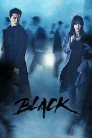 Black 2017 Online Subtitrat
