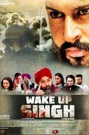 Wake Up Singh Full online