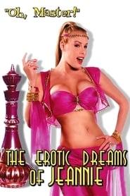 Genie in a String Bikini Full online