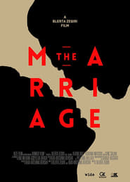 The Marriage Full online