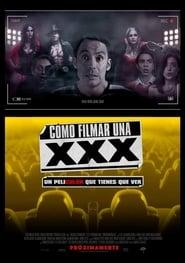 Cómo Filmar Una XXX Latino