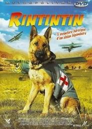 Rintintin - l'aventure héroique d'un chien légendaire Full online