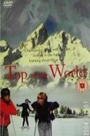 Top of the World Full online