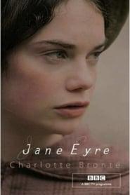Jane Eyre Full online