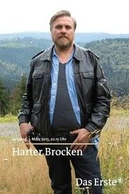 Harter Brocken movie full