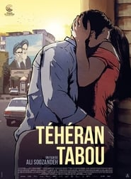 Tehran Taboo online