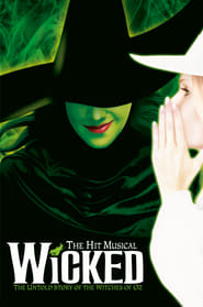 Wicked Musical Full online