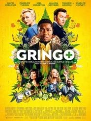 Gringo streaming vf