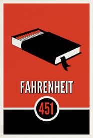 Fahrenheit 451 movie full