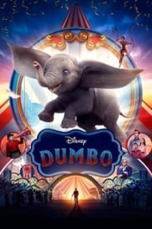 Dumbo 2019 Online Subtitrat