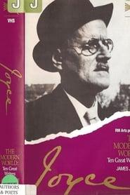 James Joyce's 'Ulysses' Full online