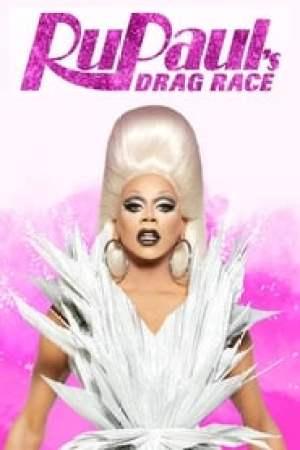RuPaul's Drag Race 2009 Online Subtitrat