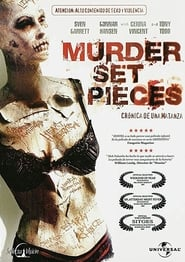 Murder-Set-Pieces Full online